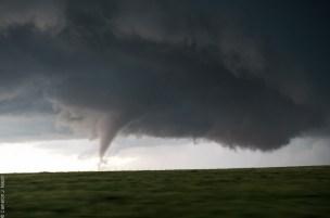 June 5 2015 Kirk Stratton Vona Colorado Tornado