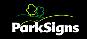 Cameron Patterson & Co Business Accountant - parksigns logo