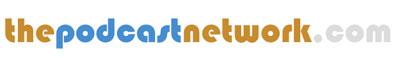 thepodcastnetwork_logo_sm