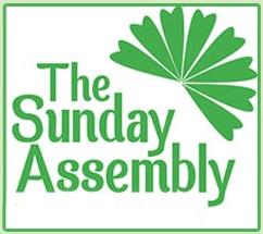Sunday Assembly Brisbane