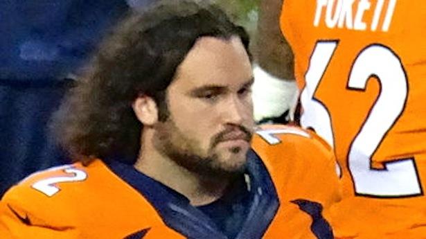 John-Moffitt-NFL-Wikipedia