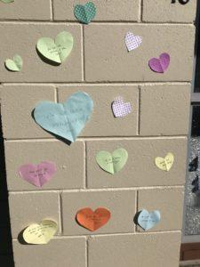 mormon hearts