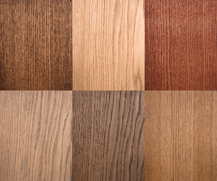 What Types Of Wood Are Considered Hardwood  TcWorksOrg