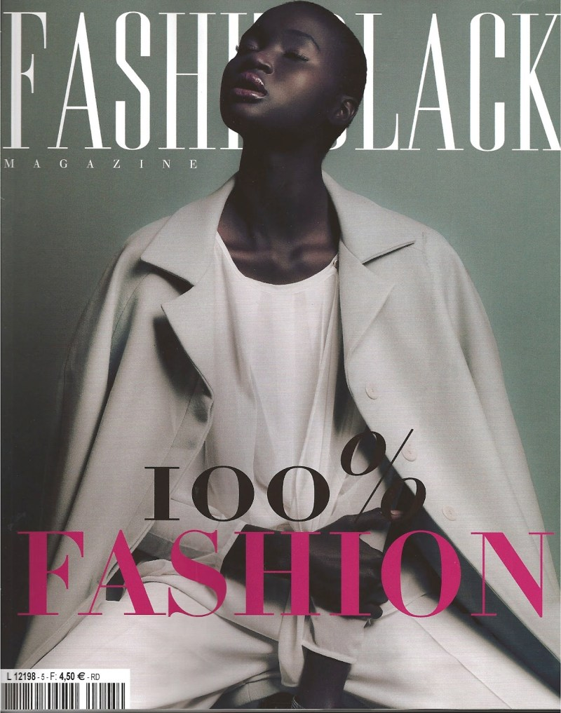 fashizblack-sept-oct-2012