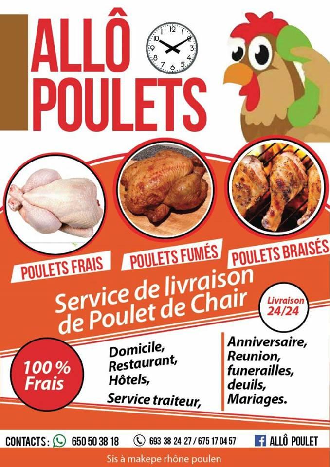 allo poulet.jpg