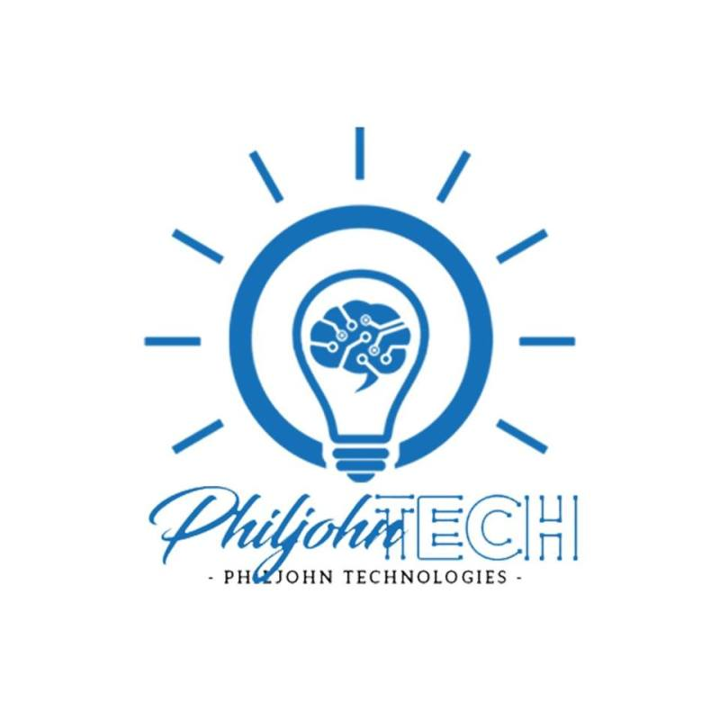 Philjohn