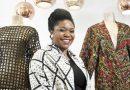 Nelly Wandji, fondatrice de Moon Look: le génie camerounais au cœur du luxe africain à Paris