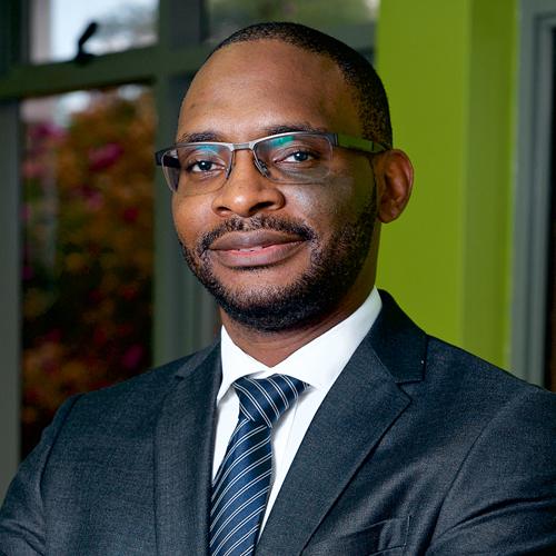 JULESANGANKAM-Cameroon CEO.jpg