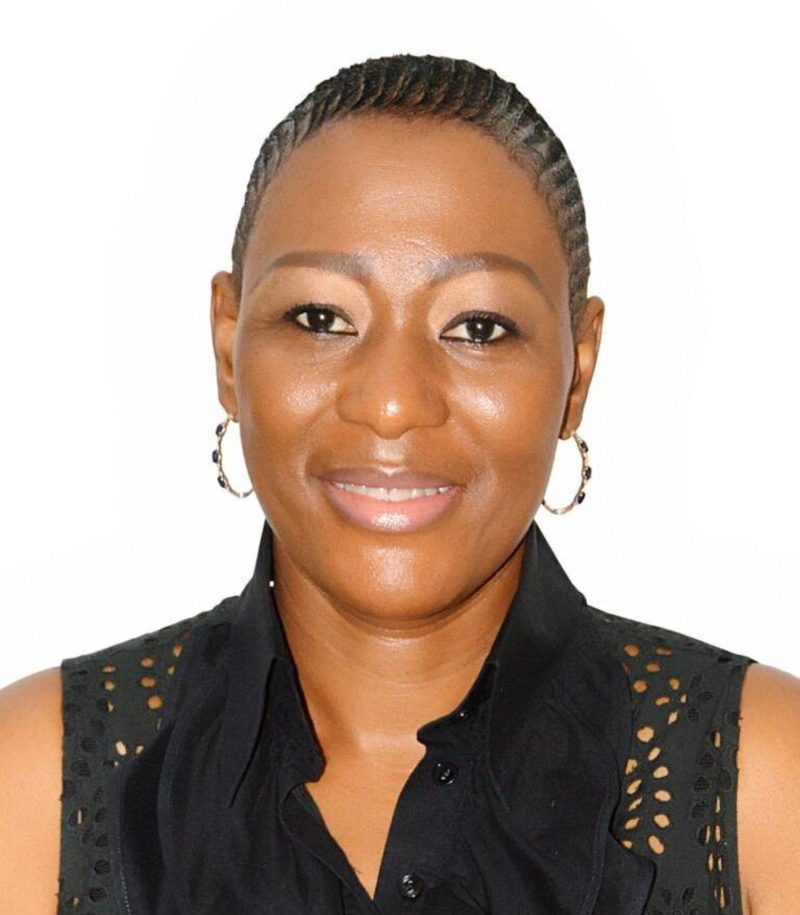 Adélaïde-Ngalle-Miano-cameroonceo.jpg