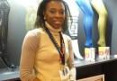 Caroline  Sack Kendem, quand la puissance de l'entrepreneuriat féminin s'exprime