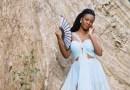La diva Charlotte Dipanda se lance dans l'entrepreneuriat