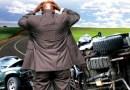 Sécurité et sérénité, désormais une réalité pour l'assurance automobile au Cameroun