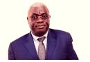 Dieudonné Kamdem, PDG groupe SADIPIN: le fils du paysan devenu milliardaire