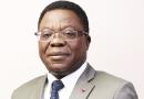Alphonse Nafack, Administrateur directeur général Afriland First Bank Cameroun