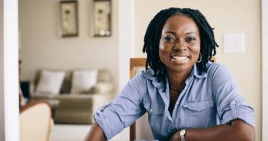 Zoom sur 10 entrepreneurs exceptionnels de la diaspora camerounaise