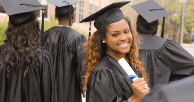 5 banques qui font rêver les jeunes diplômés camerounais