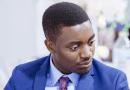 Un modèle entrepreneurial pour la jeunesse africaine : Césaire FOTSING