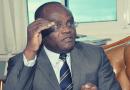 Jean Paul Nana Sandjo, administrateur général Sofiges Real Estate SA, de l'aviation à l'immobilier