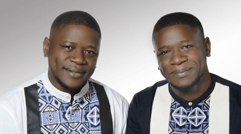 Les frères BELIBI, cofondateur PNEUPUR : 2 jeunes entrepreneurs au service du  développement  durable