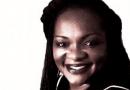 Olga Mireille Pokossy Doumbe épse Soumahoro, directrice générale Orange Money Cameroun