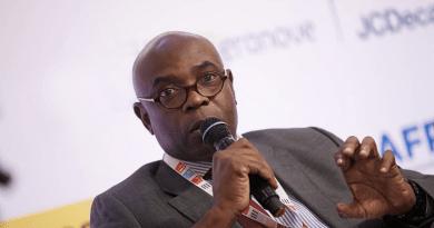Jean Yves KOTTO, chairman Afrique Sub Saharienne Intelcia: dirigeant ambitieux