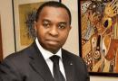 Thierry KEPEDEN, directeur général AXA Cameroun: le leader efficace
