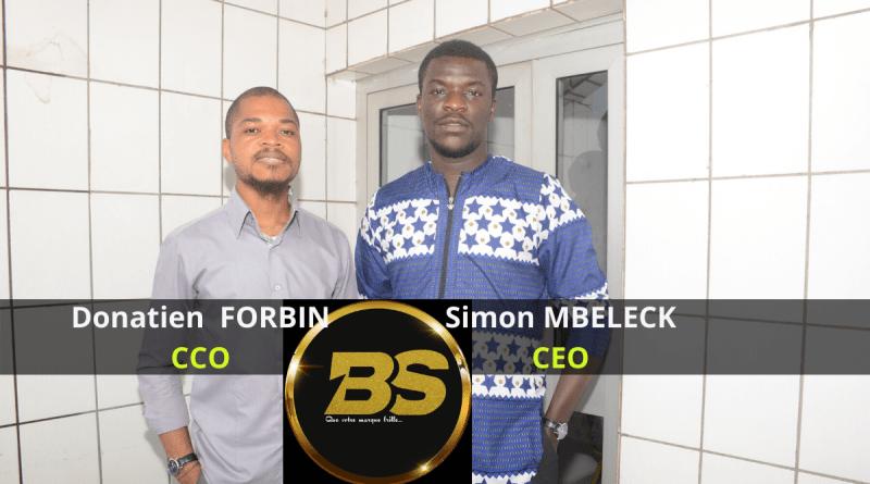Des ex – employés de Jumia Cameroun lancent BrandSpark, une entreprise pour révolutionner la pratique du e-commerce au Cameroun
