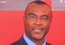 Séverin KEZEU, l'inventeur camerounais qui brille à travers le monde
