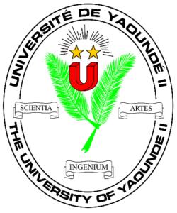University of Yaoundé II