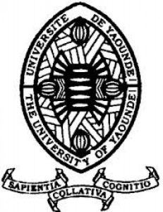Yaoundé University 1