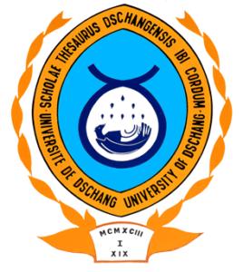 University of Dschang - List of State Universities in Cameroon
