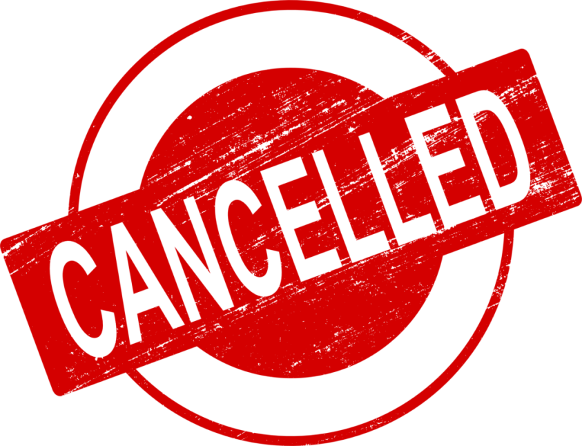 GCE 2020 Examinations Cancelled - TRUE or FALSE?