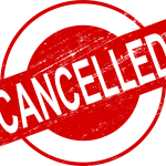 GCE 2020 Examinations Cancelled – TRUE or FALSE?