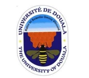 The University of Douala