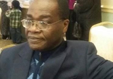Côte d'Ivoire : Sortir de la peur pour dégager ce régime qui a échoué sur toute la ligne