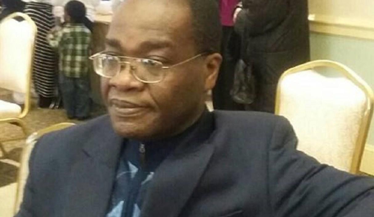 Côte d'Ivoire : L'amour de la patrie nous commande de refuser la candidature de Ouattara (Par Jean-Claude Djereke)