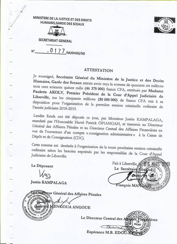 L'attribut alt de cette image est vide, son nom de fichier est AFFAIRE-50-MILLION-P2.-ATTESTATION-RECEPTION-N°0177-DU-06.03.19-DU-SG-1-scaled.jpg.