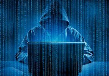 Cameroun-Cybercriminalité : 5000 faux comptes suspendus, des milliards perdus