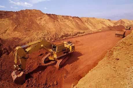 Cameroun : CAMALCO explore le plus grand gisement de bauxite au monde