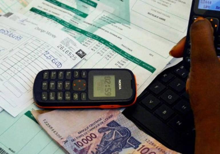 La  CEMAC s'arrime au E-banking haut débit