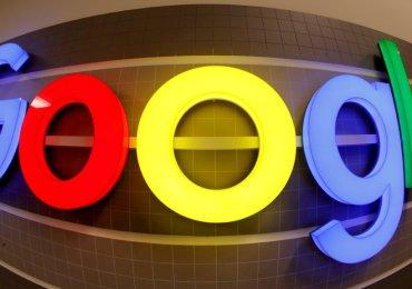 La Justice américaine ouvre une procédure antitrust contre Google (L'Echo)