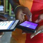 Côte d'Ivoire : Les numéros passent à 10 chiffres