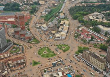 Initiative : United4Cameroon ou le jalon d'un État de droit au Cameroun