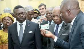 Cameroun : Mobilisations monstres pour dénoncer la pénurie des pièces d'identité