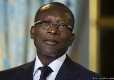 Bénin/Présidentielle 2021 : Un front de l'opposition pour la Restauration de la démocratie formé contre Patrice Talon