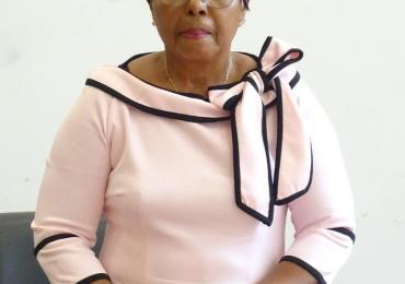 Cameroun : Pauline Nalova Lyonga sur la braise des CO