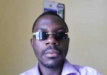 Cameroun-Urgent : Yaoundé séquestre un journaliste