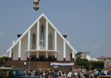 Cameroun-Crise anglophone : Les prêtres enlevés