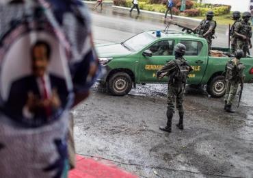 Cameroun : Comment l'Armée torture des civils (VIDEO)