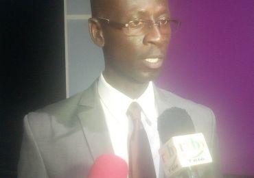 Burkina Faso: Le DG de la Télévision publique limogée après un contenu homosexuel